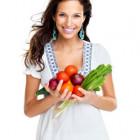 10 kleine dieettips, een wereld van verschil