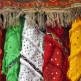 Textiel in de Soeks
