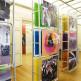 Tentoonstelling in het BELvue Museum
