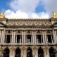 Gevel van de Opéra Garnier