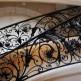 Binnen in het Petit Palais