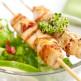 Atkins-dieet en gezondheid