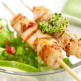 Vier manieren om ervoor te zorgen dat je dieet lukt