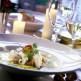 Uit eten met South Beach-dieet