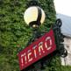 Openbaar vervoer Parijs