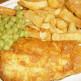Gastronomie/eten en drinken Londen