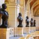 Cultuur in Praag