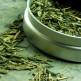 Groene thee: voordelen voor de gezondheid