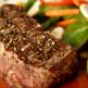 Montignac-dieet