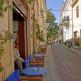 Eten en drinken in Athene, gastronomie