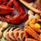Oorzaken van voedselallergie