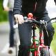 De juiste fiets kiezen