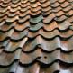 Hoe onderhoud je je dak?