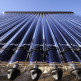 Bouwvergunning nodig voor zonneboiler?