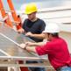 Overheidssteun voor zonnepanelen