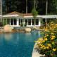Voordelen van een poolhouse
