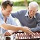 Wat je kunt leren van oudere mensen