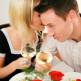 Mag je geheimen hebben in een beginnende relatie?
