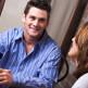 De 7 fouten die een man maakt bij het daten