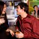 Flirten en verleiden: de wetenschappelijke aanpak