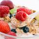 Een vezelrijk dieet volgen