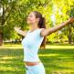 10 tips voor een wellness makeover