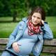 Geld besparen op zwangerschapskleding