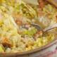 Verschillende recepten voor koolsoep
