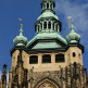 Toren van de Praagse Burcht