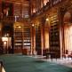 Bibliotheek van het Strahovklooster