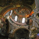 Binnen in de Sint-Nicolaaskerk